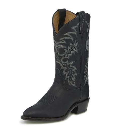 Men S Cowboy Boots Western Boots Clarkston Mi 48346