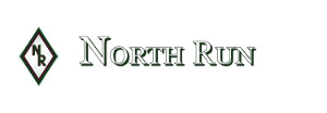 North Run