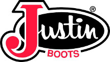Justin Cowboy Boots and Justin Work Boots
