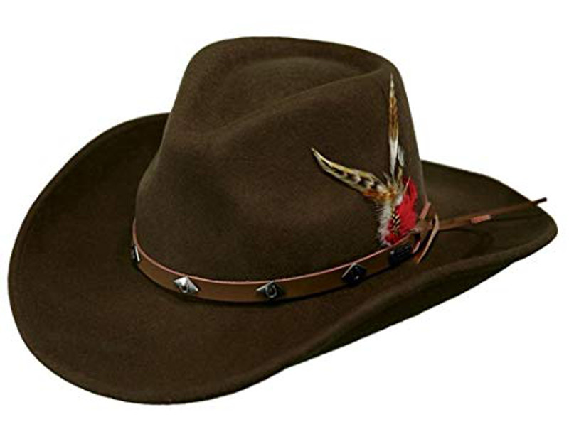 https   arizonasaddleryofclarkston.com images CowboyHats Outback-Trading-Open- Space-Cowboy-Hat-Serpent.jpg 87941372e37