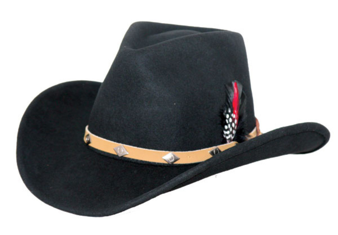 https   arizonasaddleryofclarkston.com images CowboyHats Outback-Wide-Open- Space-Cowboy-Hat-Black--O.jpg c53634d7f14