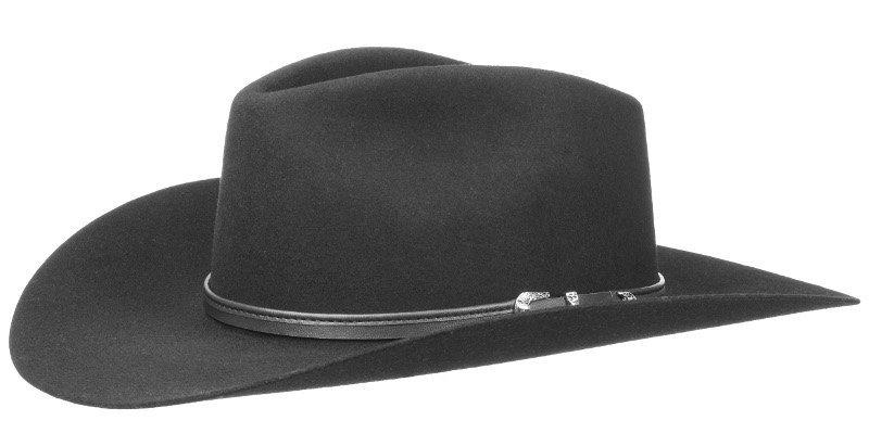 fc0bb0d291730 Cowboy Hats
