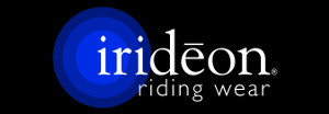 Irideon