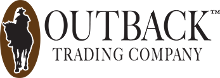 Outback Trading Logo