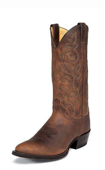 d1436b53de6 Men's Cowboy Boots | Western Boots Clarkston MI 48346
