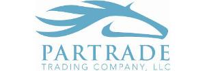 Partrade Trading Company