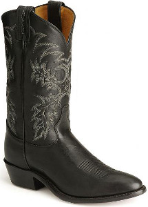 Tony Lama #7900 Cowboy Boot